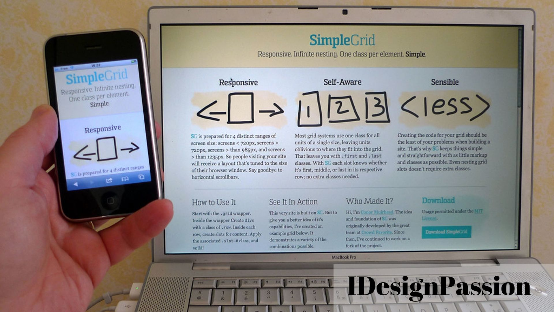 The Best Web Design In Philadelphia Professional Web Design Web Design Company Web Design