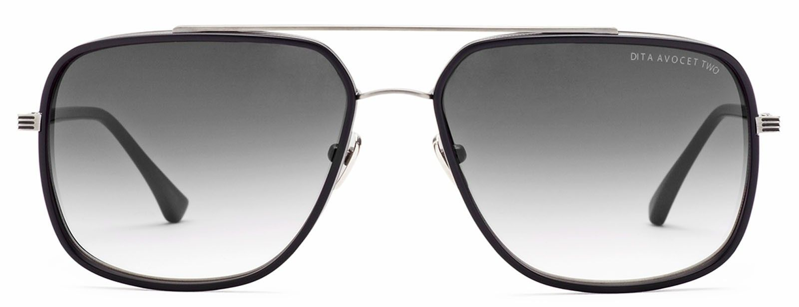 78a02fa1559 Avocet-Two sunglasses from DITA