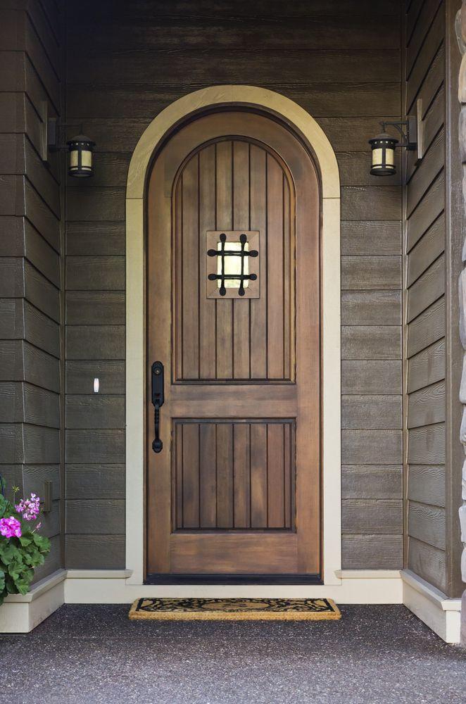 Great Replacement Interior Doors Cost
