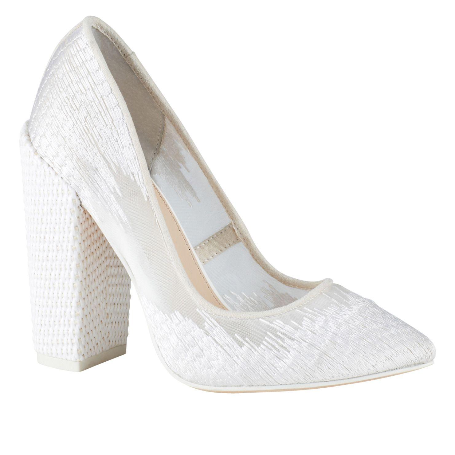 Bridal Shoes Aldo: Women's High Heels Shoes For Sale At ALDO Shoes