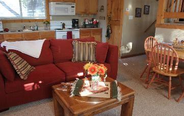 Anderson Creek Cabins   Glen Rose, Texas   Buy 2 Nights, Get Third Night