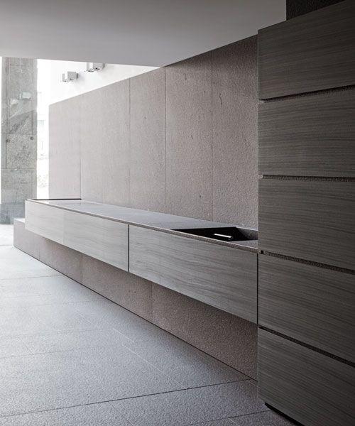 Crea interior bolzano cuisine cucine arredamento for Repliche mobili design
