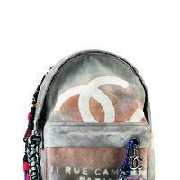 Backpacks | Galería de fotos 12 de 16 | Vogue México