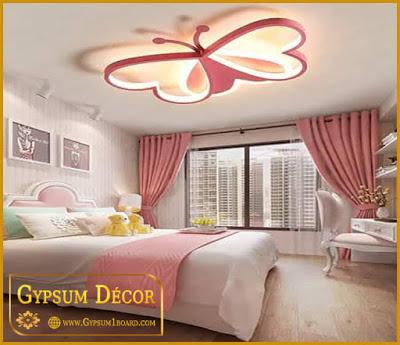 غرف نوم مودرن 2021 Room Interior Design Home