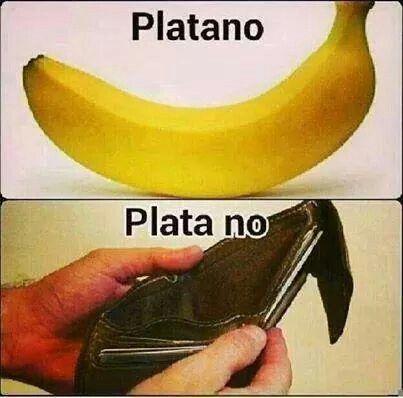 Jajajaja Spanish Jokes Funny Spanish Memes Spanish Humor