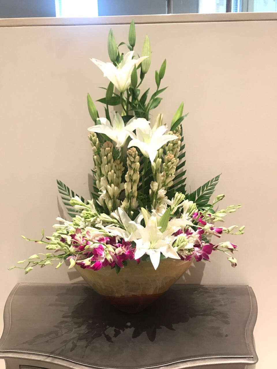 Order flowers online and make a loved one happy we offer a wide order flowers online and make a loved one happy we offer a wide selection of bouquets flower arrangements and plants to send for special occasions izmirmasajfo Images