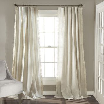 Allmodern For Curtains D The Best Selection In Modern Design Free Shipping