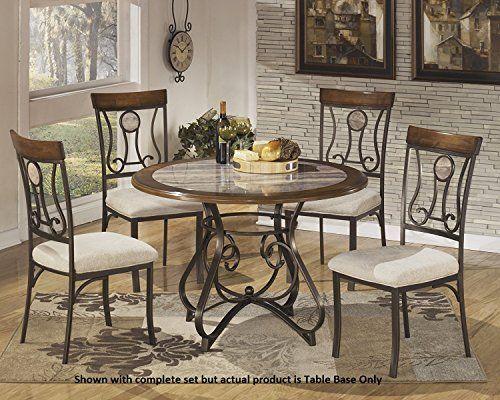 Lujo Mesas De Cocina Muebles De Ashley Imagen - Ideas para ...