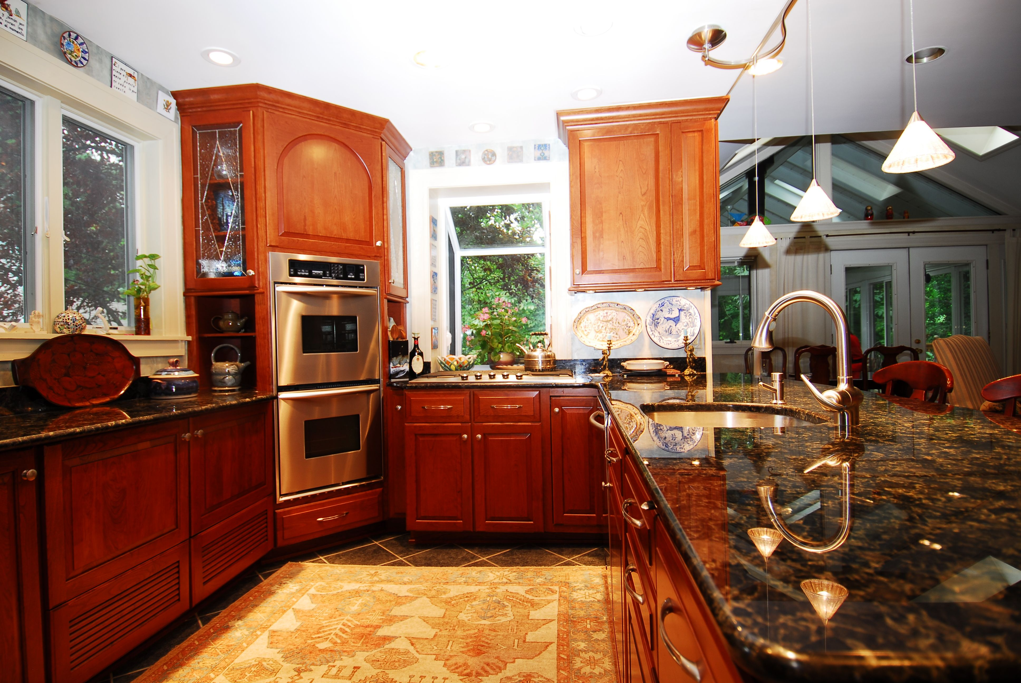 Kitchen Cabinet Refacing Gallery Kitchen Saver Refacing Kitchen Cabinets Custom Kitchen Cabinets Kitchen Cabinets And Flooring