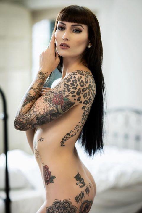Jasmine jae hot