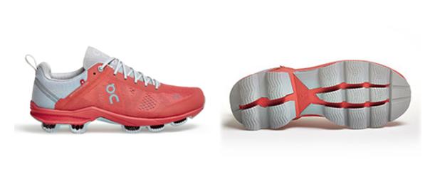 On Running kengät - Miesasia