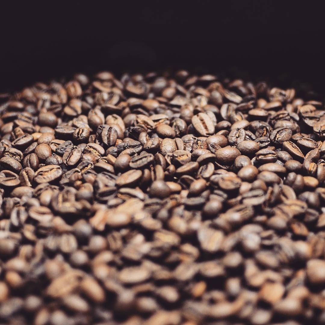 Beans beans coffee coffeegram igcoffee coffeeporn