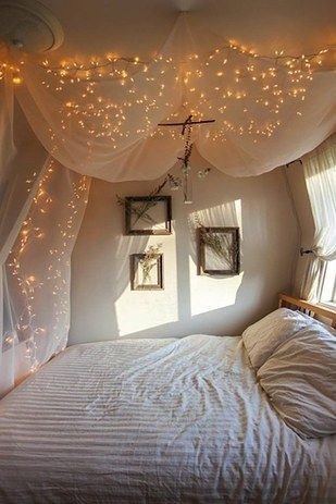 Photo of 14 DIY Canopies You Need To Make For Your Bedroom