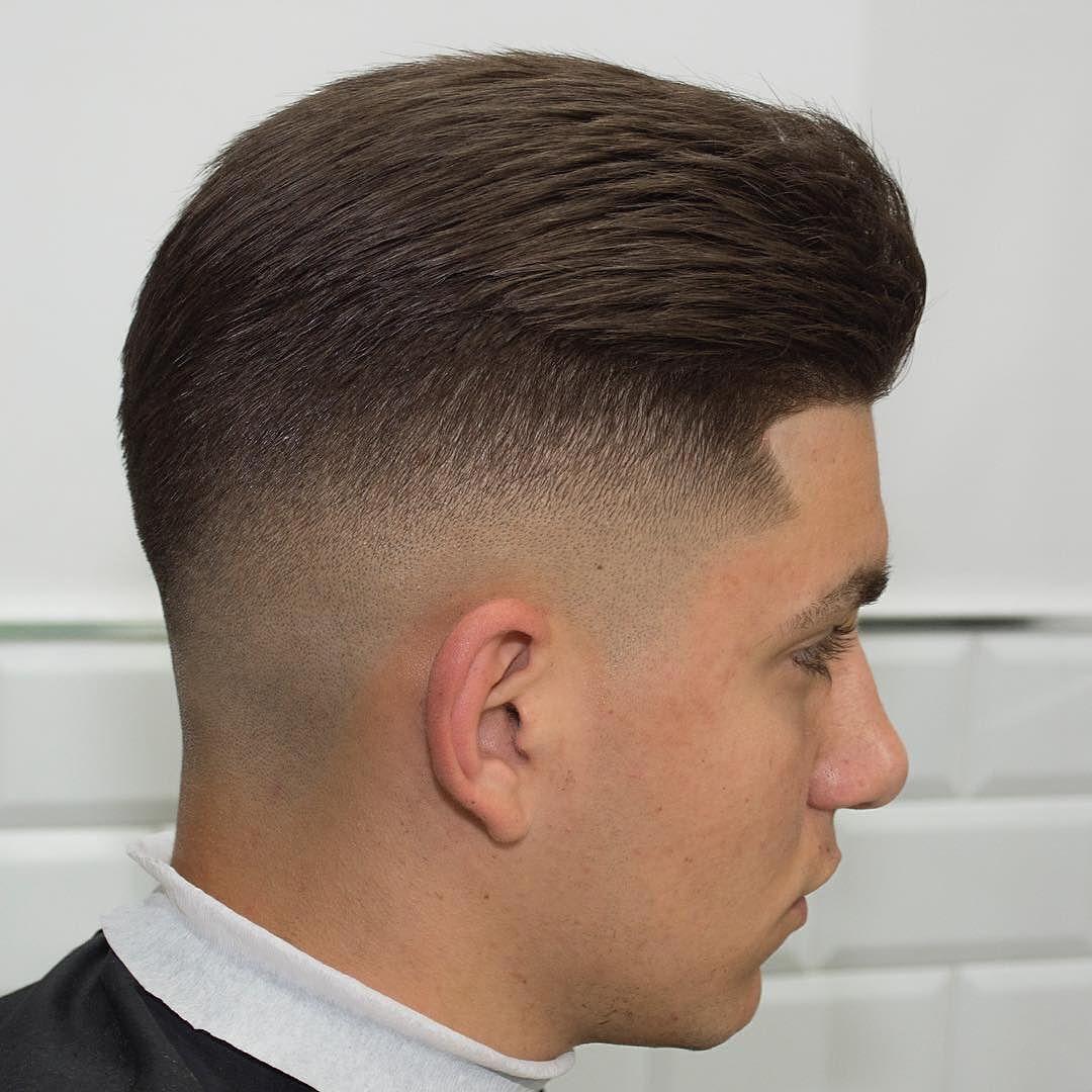 javi_thebarber_ . . #ukmasterbarbers #ukbarber #barber #haircut ...