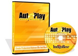 autoplay media studio 8 gratuit