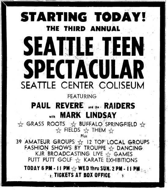 start-local-teen-center-more