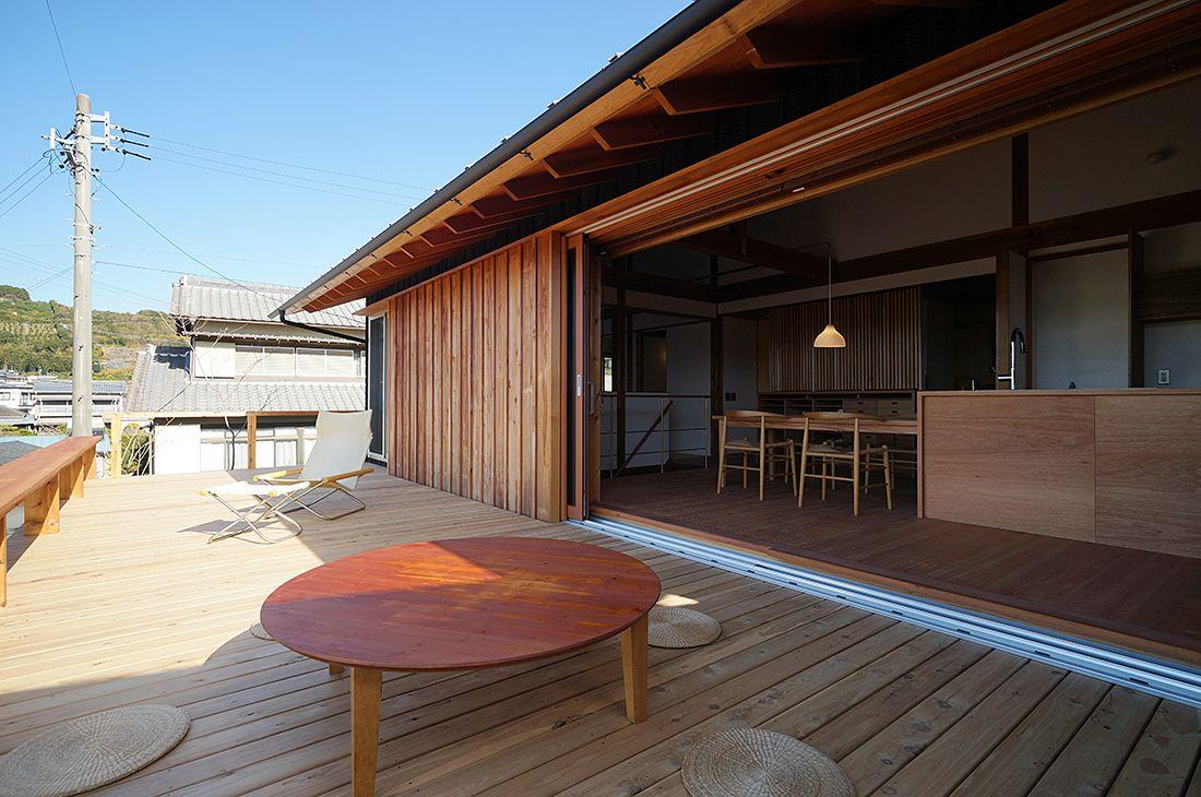浜松市 家 2階建ての家 建てる