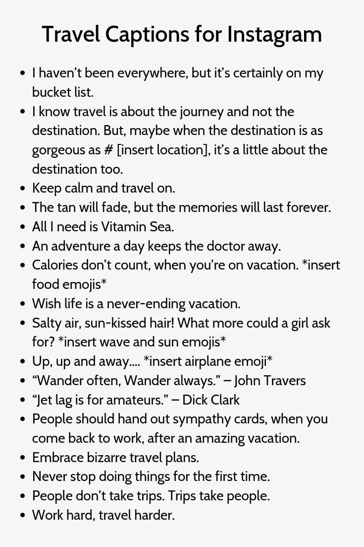 Travel Captions for Instagram1