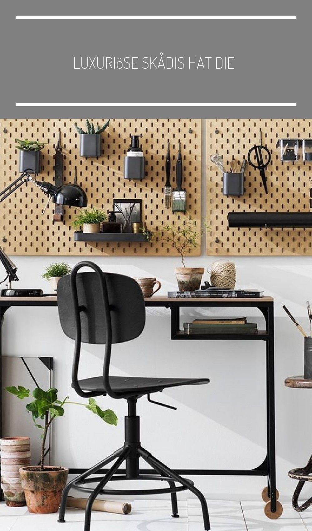 Pin By Shyanne Krajcik On Furniture In 2021 Ikea Inspiration Home Office Decor Home Office Design