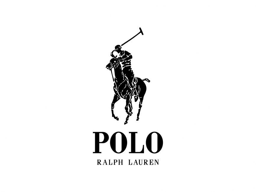 Commercial Logos Fashion Polo Ralph Lauren Baski