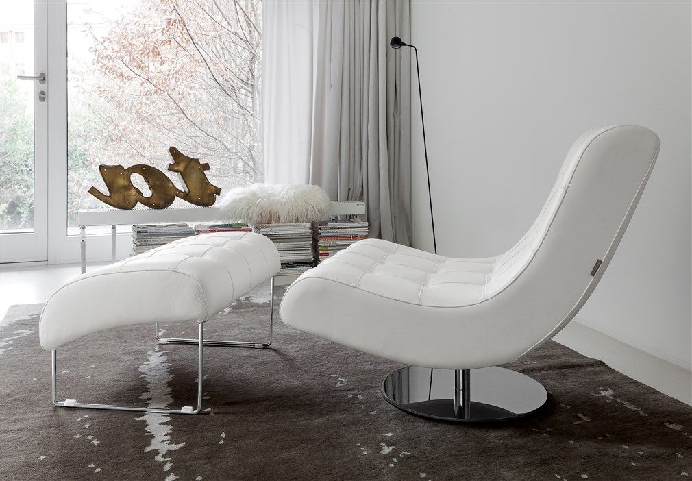 Virgola #design #interiordesign #virgola #poltrona #homedecor #comfort # Armchair #