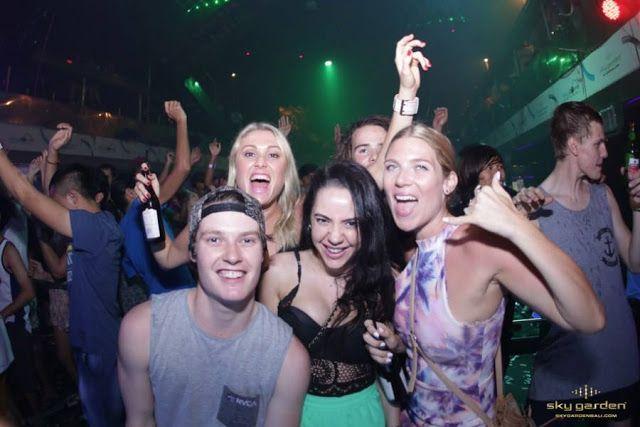 Jakarta Nightlife: Top 10 Nightclubs (Updated 2019