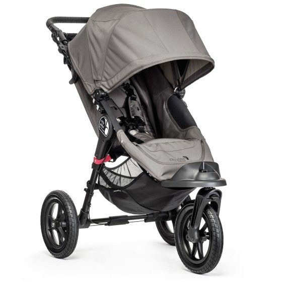 city elite baby jogger found our stroller for baby. Black Bedroom Furniture Sets. Home Design Ideas