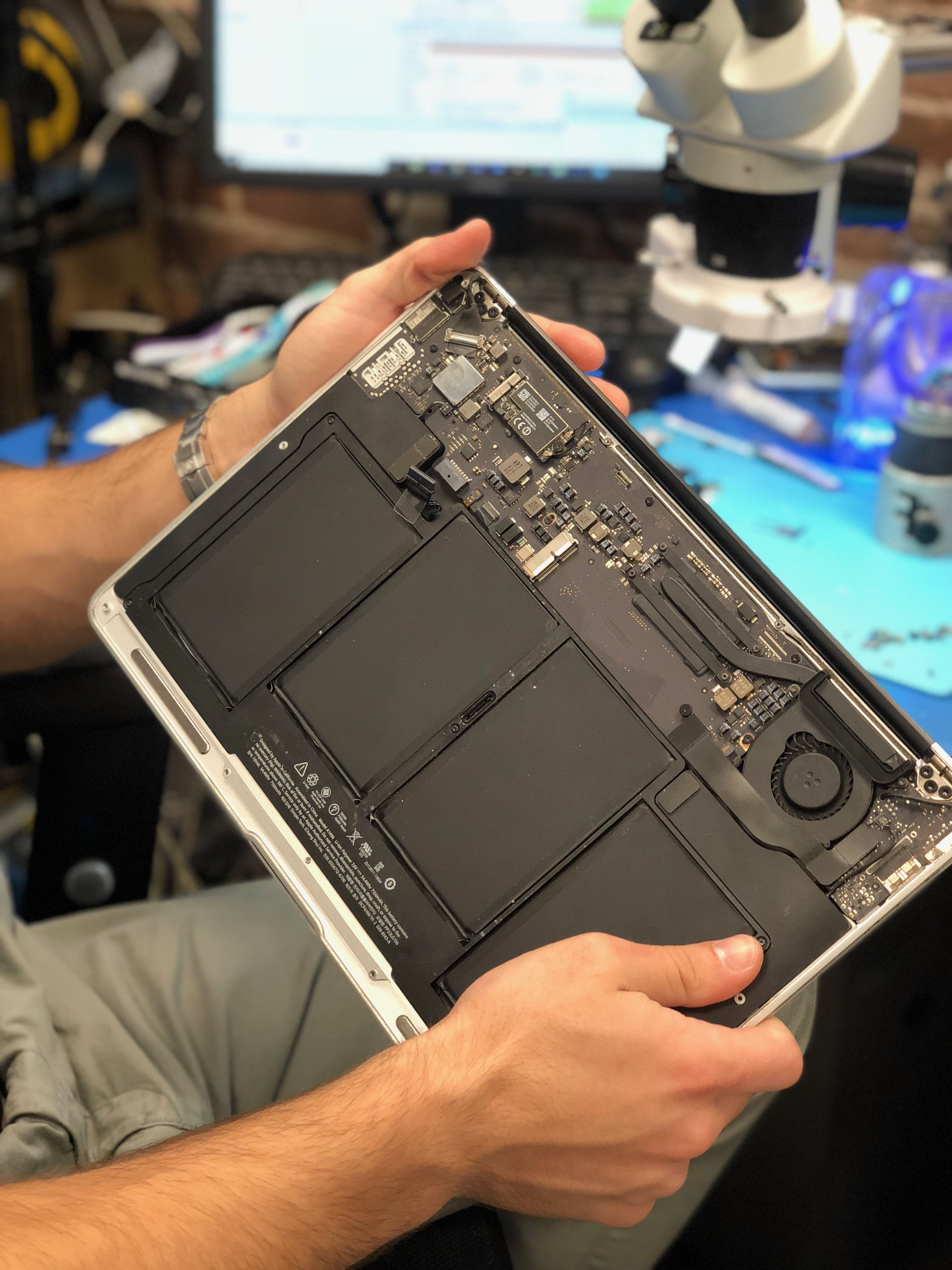 Macbook pro repair macbook repair macbook macbook pro