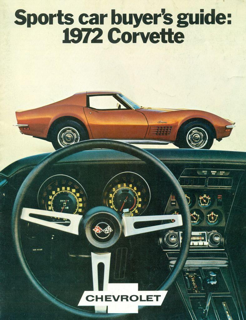 C3 Corvette Ac Wiring Diagram Further 1971 Corvette Wiring Diagram
