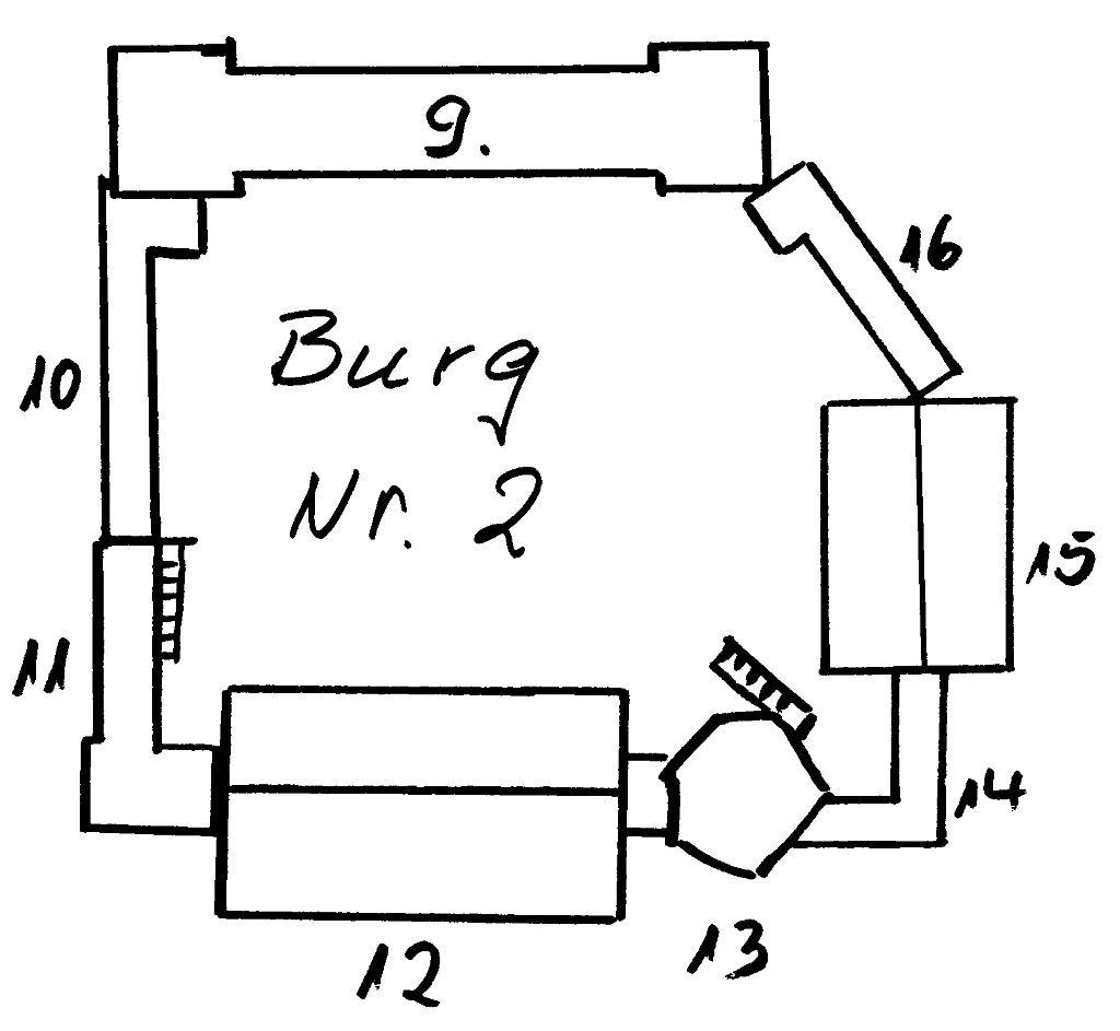 ritterburg selbst gebaut schleich dich papo zwergkaninchen blog holzritterburg pinterest. Black Bedroom Furniture Sets. Home Design Ideas
