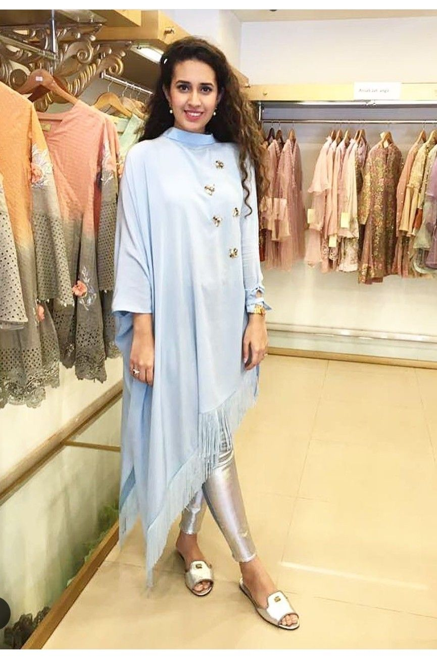 Indian Designer Clothes   Pin By Zainab Chauhan On Clothes Pinterest Dresses Fashion