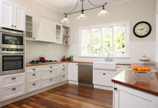 Кухни с окном фото дизайн угловые и их схемы