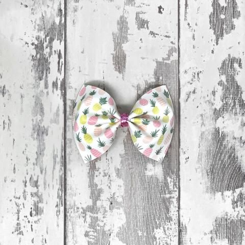 6f173bfa3131 Last Chance Section – Lilly Belle Market | Accessorize | Bows, Boy ...