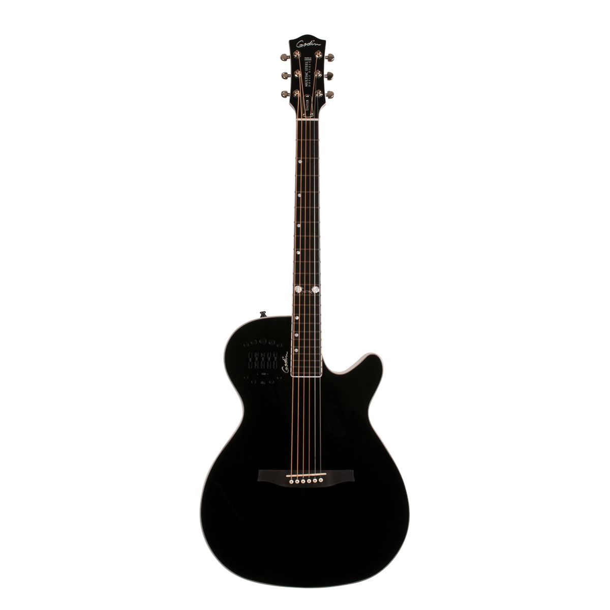 Best Guitar Brands Acoustic Guitar Cool Electric Guitars Cool Guitar