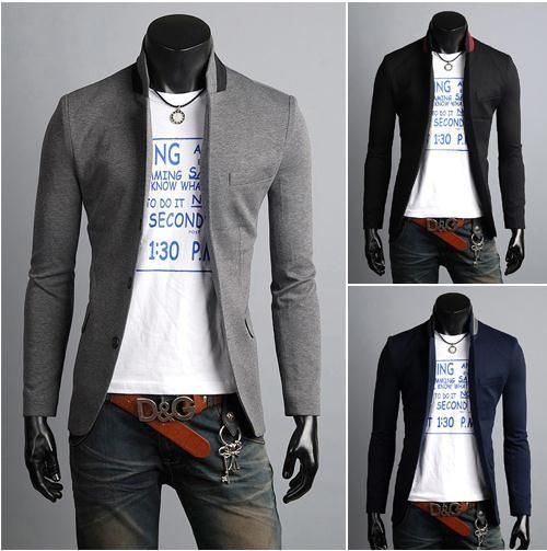 Image Result For Mens Metrosexual Fashion Mens Apparel Pinterest