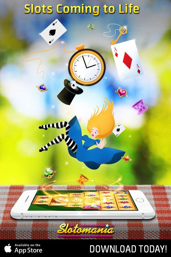 prague casino poker Slot