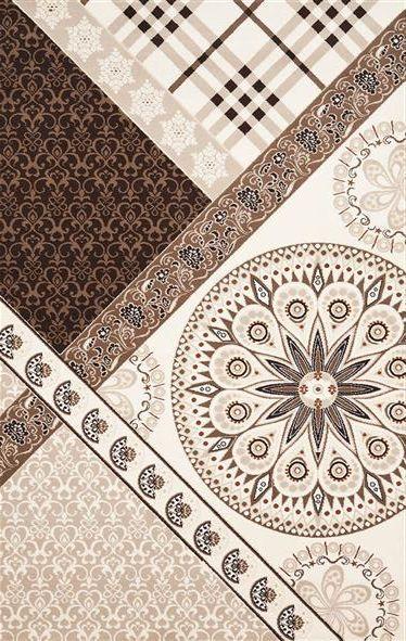 padisah ferman 2116 70 padisah salon halisi pattern art boarder designs knitted mittens pattern