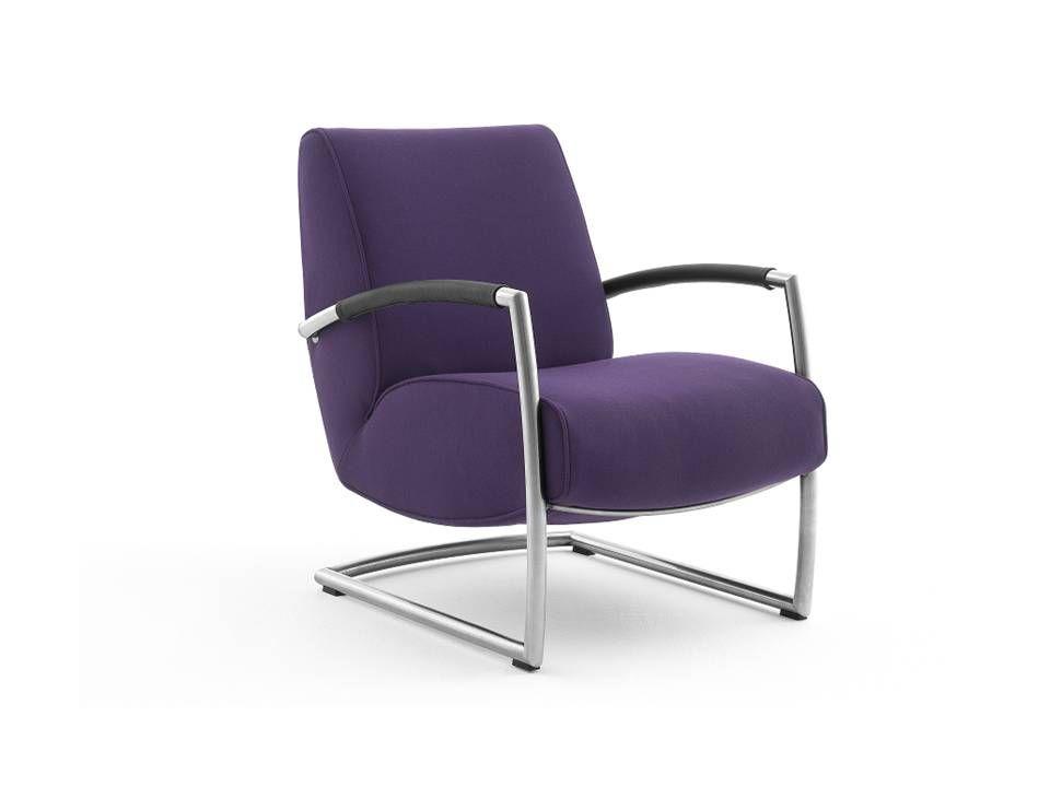 fauteuil adagio