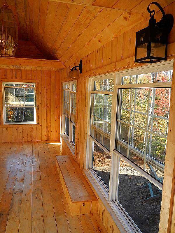 X Permit Cabin With Images Tiny House Community Tiny