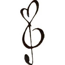 Love Music Tattoo Design By Ginseng On Deviantart picture 14714