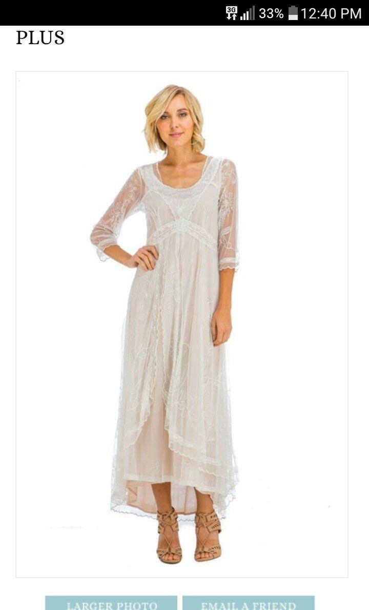 Pin by rhonda rone on wedding dress ideas pinterest dress ideas