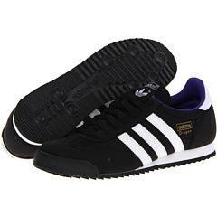 adidas Originals Dragon | Adidas shoes women, Adidas dragon, Nike ...
