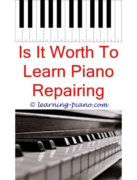 Pianobeginner Impossible To Learn Piano Piano Songs To Learn