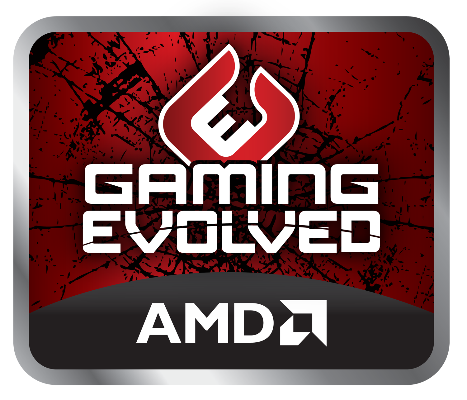 About Amd Gaming Evolved Graphic Card Amd Video Card