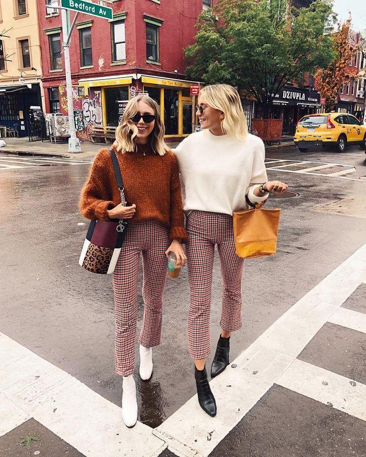 "Josefin Dahlberg on Instagram: ""Sister love 💘 Miss u already Viktoria Guzel... -  - #Dahlberg #Güzel..."