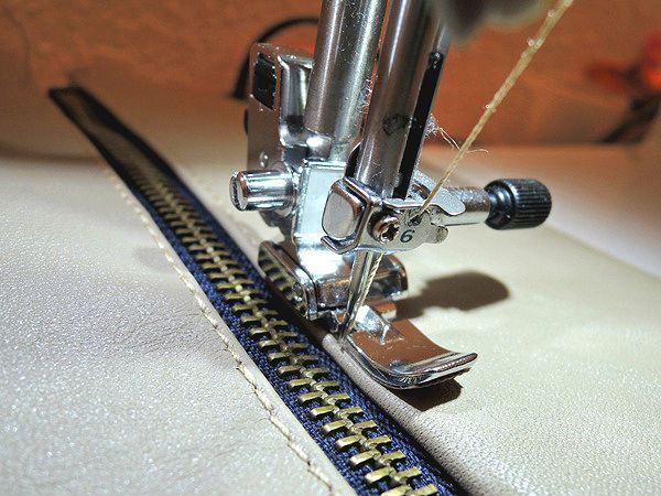 98 Ideas De Accesorios De La Maquina Accesorios De Costura Clases De Costura Tutoriales De Costura