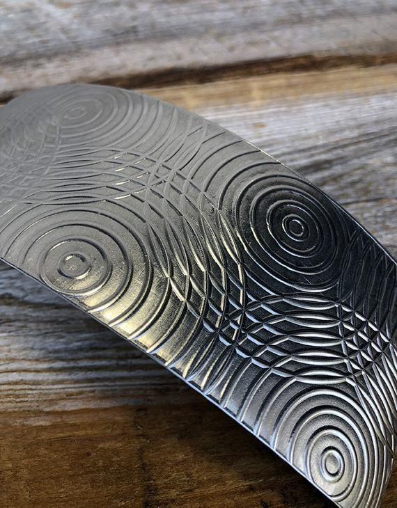 Patterned Aluminum Sheet Sonar 2 X 6 20ga Asp3120 Aluminium Sheet Pattern Rolling Process