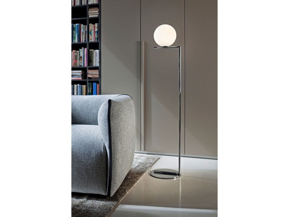Ic lights f floor lamp in light fever floor lamp lighting