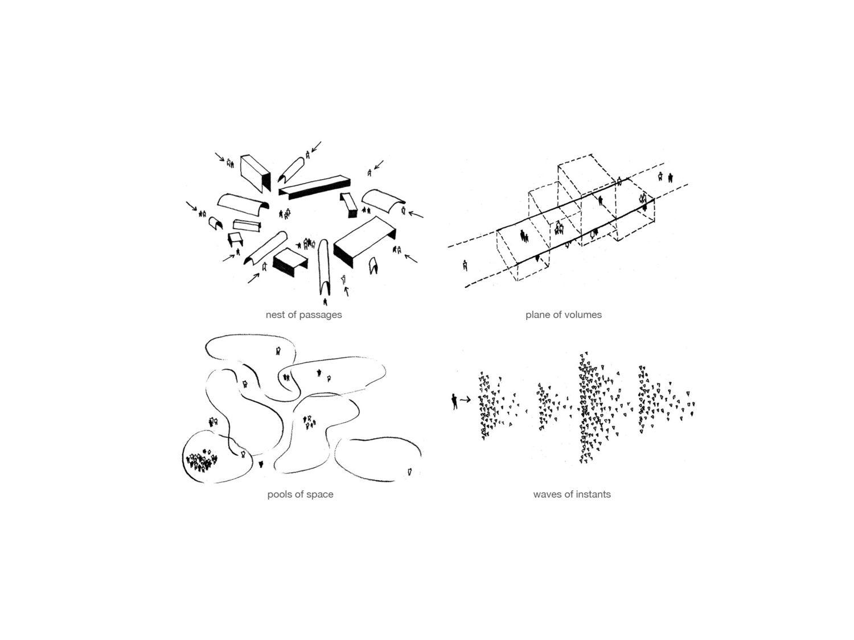 Pin By Melbert Olegario On House Floor Plan