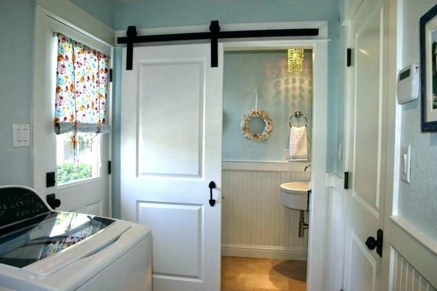 Bathroom Laundry Room Laundry Room Bathroom Laundry Room Bathroom